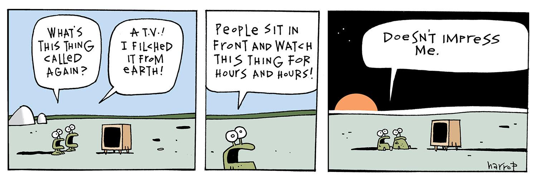 ufo190419