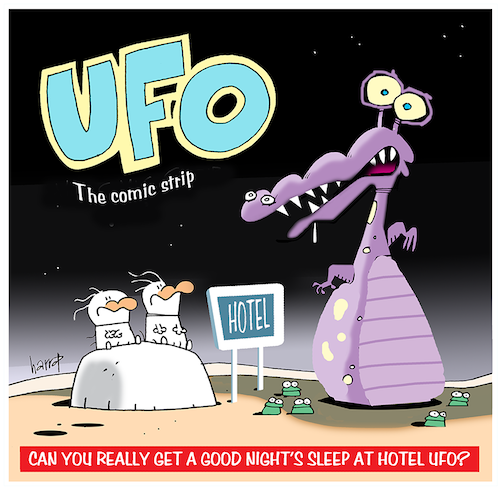 ufo cover final a