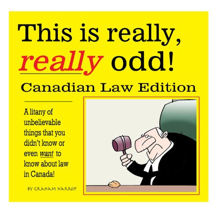 LawAugust11thCover copy 4