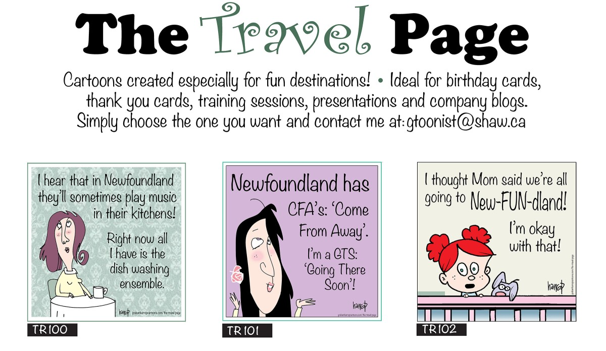 The Travel Page.jpg