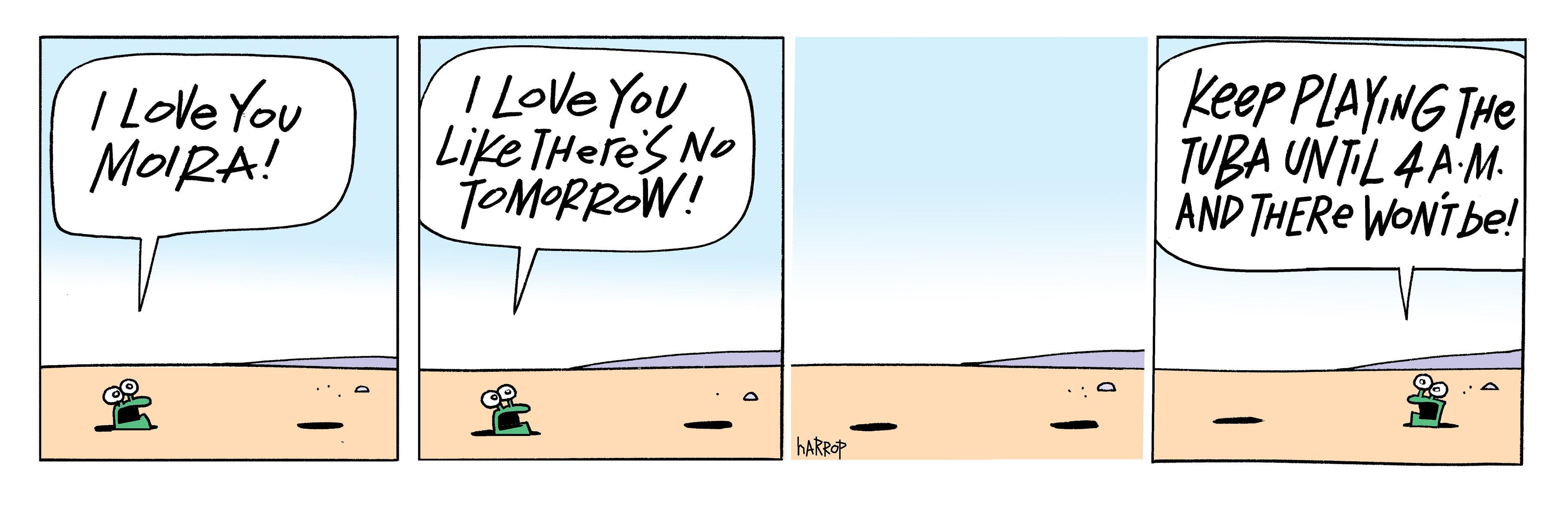 UFO Wednesday