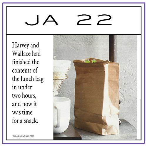 ppJanuary22nd-harrop
