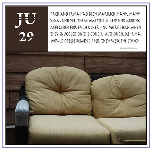 ppJune29th-harrop.png