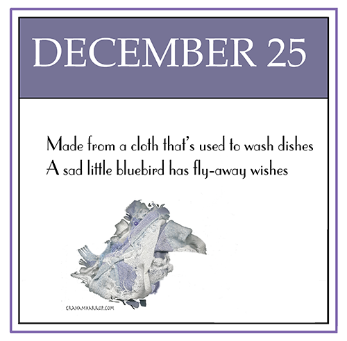 ppdecember25th-harrop-copy