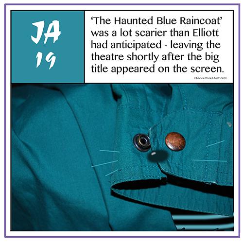 ppJanuary19th-harrop