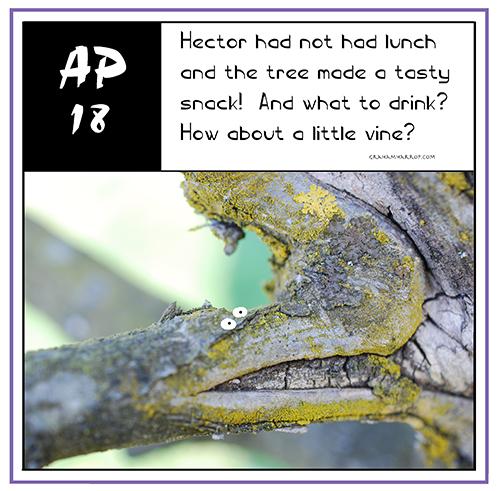 ppApril18th-harrop
